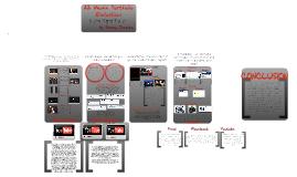 A2 Media Studies Portfolio Evaluation