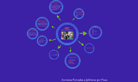 Copy of AFJP