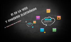 Copy of Sistemas Informaticos en la Web