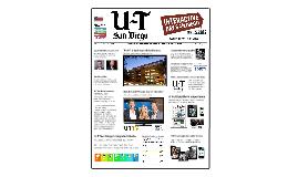 U-T San Diego IDSD No Vid