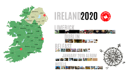 Homberg Ireland 2020