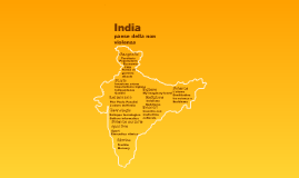 Copy of India