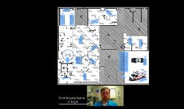 Virtual Sim Center Tour