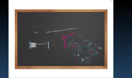Copy of Copy of nouvelles modalités, nouveaux outils de présentation (04-2013)