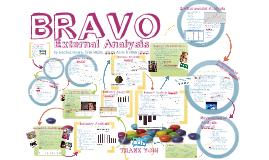 BRAVO - TRF235
