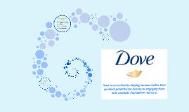 Dove Brand Evaluation
