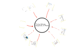 Copy of Training Methods