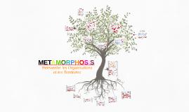 Metamorphosis - Français