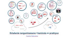 PZ_05,06_Organizowanie i kontrolowanie