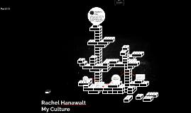 Rachel Hanawalt