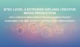 btec level 3 business extended diploma Hey i am also doing btec level 3 extended diploma and i'm nearing the end of first year i am wondering how many passes , merits and distinctions in each unit do i need to get to get distinctions in my first year only.