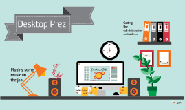 powerpoint templates like prezi - template desktop prezi by prezi templates prezi design