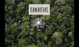 KAWAHIVAS