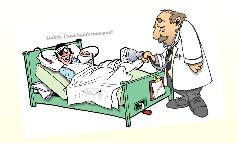 US Healthcare