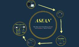 Copy of ASEAN