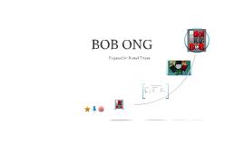 Copy of Bob Ong