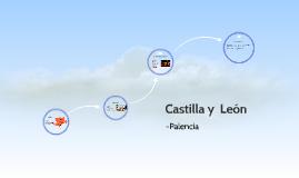 Castilla y Lèon