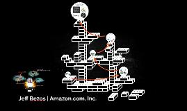 Jeff Bezos | Amazon.com, Inc.