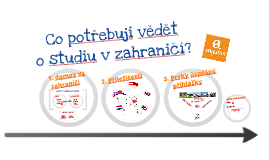 engame.cz - Studying abroad