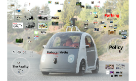 Short Robocar Myths