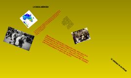Copy of La Descolonizacion