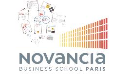 Copy of Les stratégies internationales