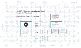Copy of AMBIT - Adolescent Mentalization-Based Integrative Treatment