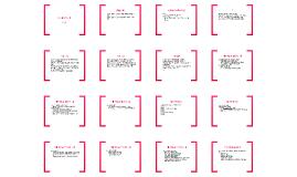 웹서버 구축
