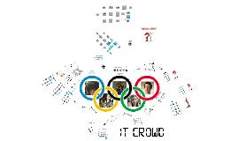 Olimpische_DB_ITcrowd