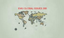 Copy of EWU-GI-ch3humanrights