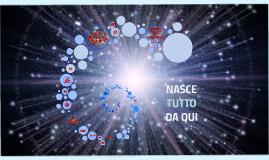 Copy of NASCE TUTTO DA QUI