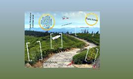 Copy of FONDO MONETARIO INTERNACIONAL