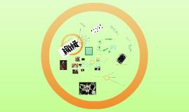Modelos pedagógicos de vanguardia en los museos