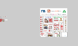 Makassar Media Gathering 150218