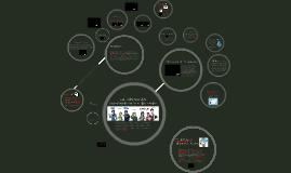 Redes sociales: la gente se conecta