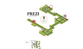 Prezi efficaces - CEFORA - 16/10/2015