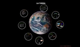Copy of LA TIERRA
