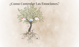 Las emociones son reacciones psicofisiológicas que represent
