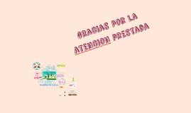 Copy of EMPRESAS FAMILIARES