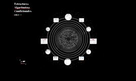 Copy of Estructuras Algoritmicas