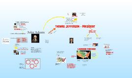 Copy of Jefferson - schs