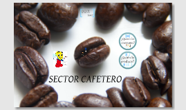 Sector Cafetero