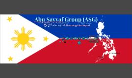 Copy of Abu Sayyaf Group (ASG)