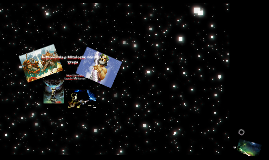 ASTRONOMIA NA MITOLOGIA