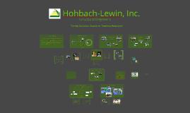 Hohbach-Lewin
