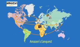 Original Amazon