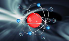 Mecanica Cuantica Aplicada En La Tecnologia