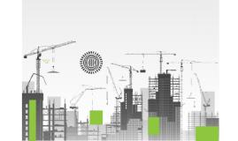 Building Presentations by Gary Lassin