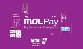 MOLPay By Azizul