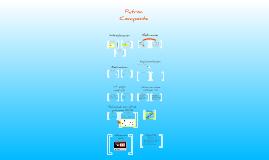 Copy of ISG: Patrón de diseño Composite